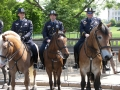 MPD Mounted Unit circa 2007