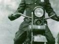 1930-motorman