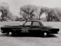 1960s-canine-cruiser