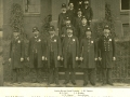 2nd-precinct-photo-1893