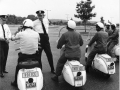 chief-wilson-and-the-vespa-scooters-1972