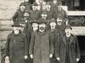 detectives-1893