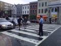 fennell-stops-bikers