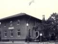 front-of-no-11-circa-1940