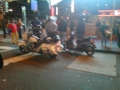 Motorcycle enforcement 2011