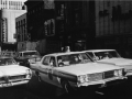 photo_scout-car-patrols-circa-1970-washington-star