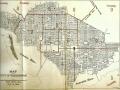 1893 city map