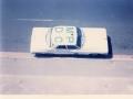 traffic-car-1962