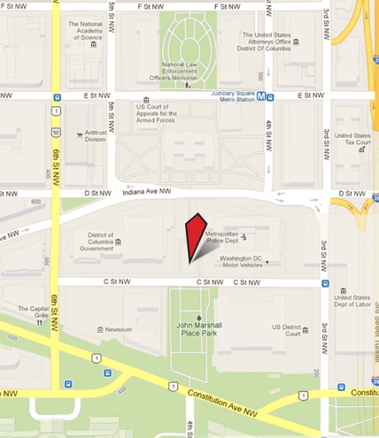 Location_map_web