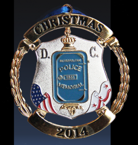 ornament_mpd_christmas-2014_front_kb